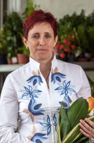 Renata Cimperman